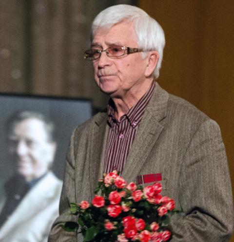 Вадим Дербенев