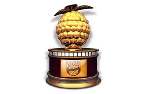 «Золотая малина»