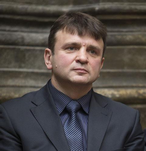 Тимур Кизяков рассказал о скоропостижной смерти молодого...