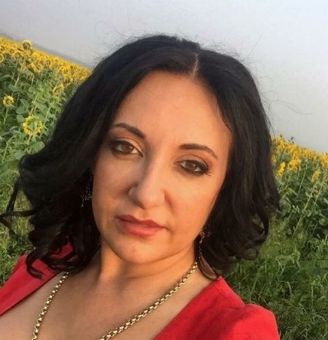Фатима хадуева реалити шоу