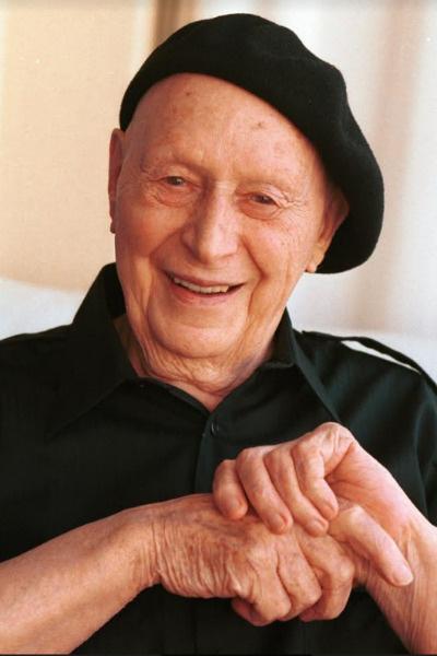 В Большом театре Игорю Моисееву прочили будущее солиста, но он занялся постановками танцев