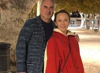 Валерий Меладзе: «Я сделал все, чтобы Альбина полюбила меня. Отвалите от нашей семьи»
