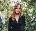 Дебютантка бала Tatler Соня Тарханова: «Заедаю боль фастфудом и плачу ночью от ненависти к себе»
