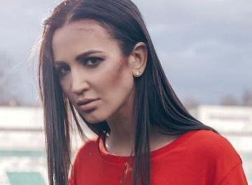Валентина Матвиенко станцевала под хит Ольги Бузовой