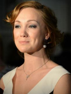 Дарья Мороз