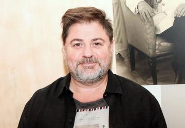 Рустам Солнцев: «Видел Александра Цекало голым! В порно ему не сниматься!»