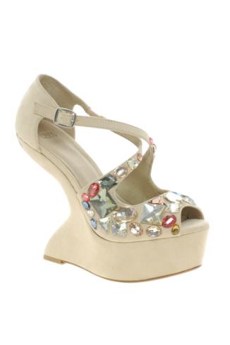Туфли Asos, 5640 руб.