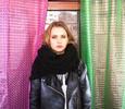 Дарья Мельникова растит из ребенка настоящего мужчину