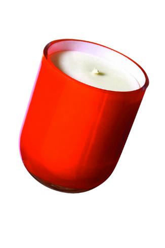 Frederic Malle Ароматическая свеча для дома Notre Dame, 1500 руб.
