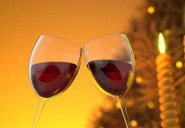 Напитки покрепче: как алкоголь влияет на разные знаки зодиака