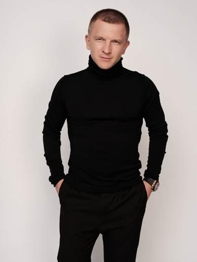 Павел Курьянов (Пашу)