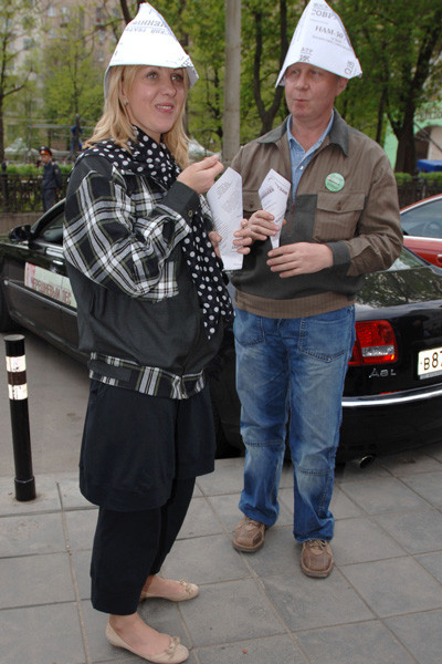 С мужем Валерием Шальных Елена вместе 31 год – до того как пожениться, актеры пять лет жили в гражданском браке