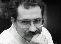 Коллега Влада Листьева назвал имя его убийцы