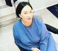 Лариса Гузеева намекнула на расставание с супругом