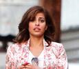 Ева Мендес намерена оставить Голливуд