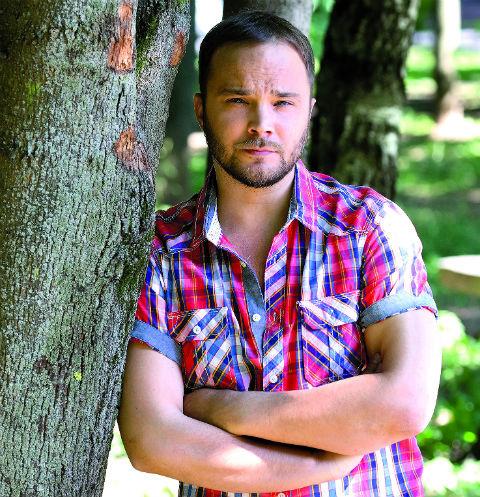 Андрей Чадов купил квартиру в элитном районе Москвы