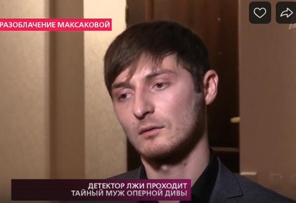 Далхат Халаев