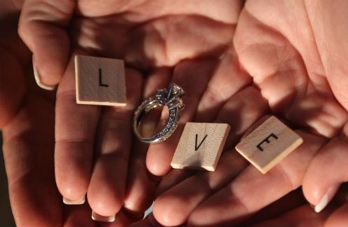 Обещать – не значит жениться: почему срываются помолвки звезд?