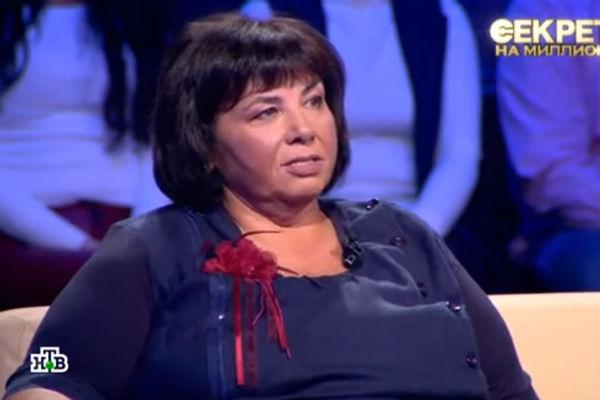 Мама Анфисы Чеховой раскрыла правду о ее личной жизни