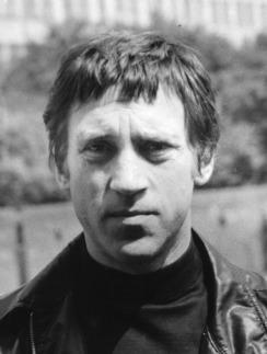 Владимир Высоцкий