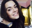 Аделина Сотникова подверглась нападкам из-за допинг-скандала