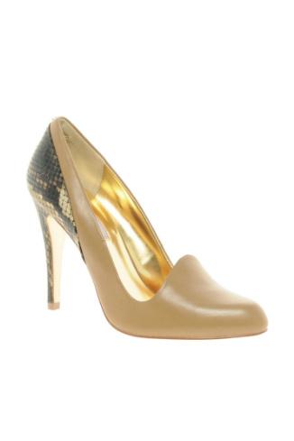 Туфли Ted Baker, цена по запросу