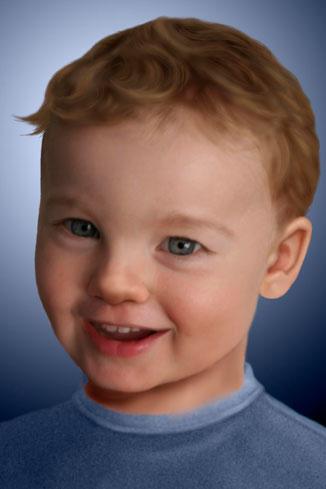 Пол ребенка еще не известен, но мир уже фантазирует о том, каким будет следующий принц