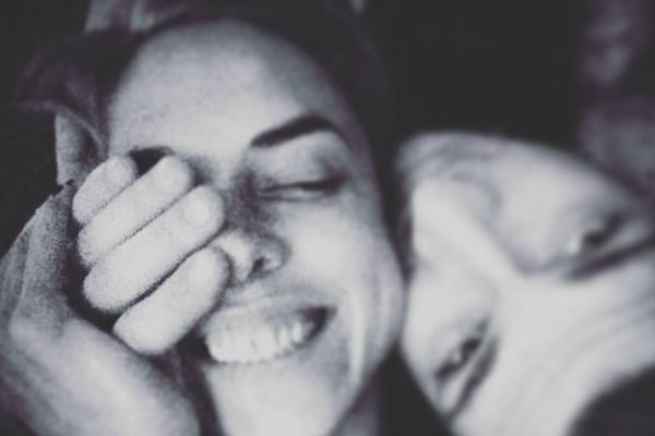 Надежда Сысоева вспомнила экс-возлюбленного