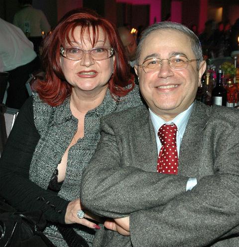 Адвокат Петросяна о его разводе со Степаненко: «Елена хочет забрать даже часы»