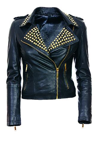 La Reine Blanche Куртка, 4990 руб.