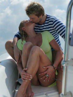 seks-nikolaya-baskova-video