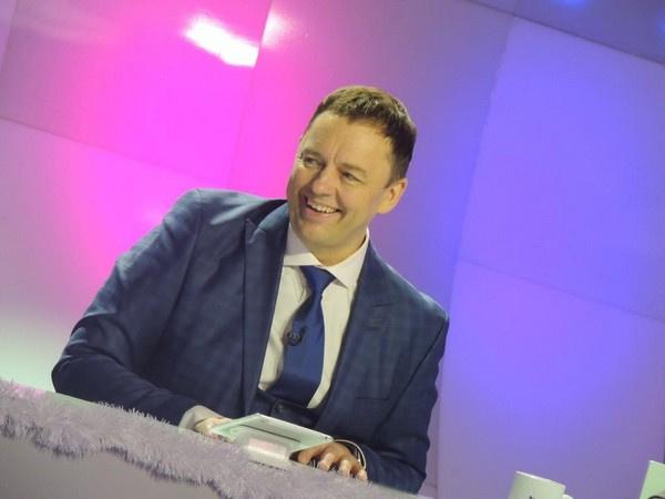 Сергей Нетиевский вернул себе права на архив шоу