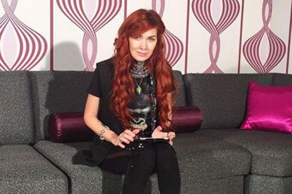 Николь Кузнецова также встретилась со звездами реалити-шоу, чтобы выяснить их тайны