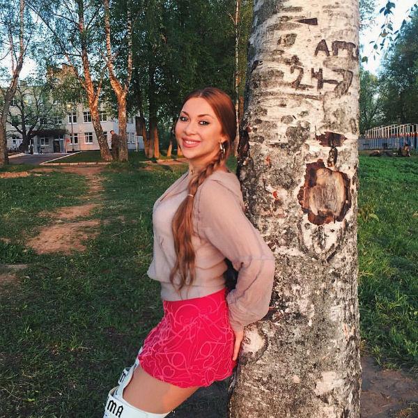 Ольга Гусева решила судиться с косметологом
