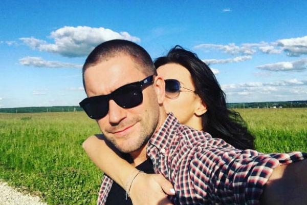 О расставании заявил Олег Винник