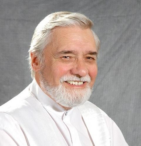 В Минске умер народный артист Ростислав Янковский