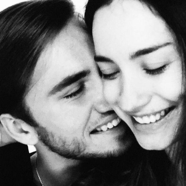Для Виктории и Дмитрия это будет первый совместный отдых