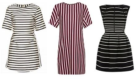 Платье Top Shop, Mango, OASIS