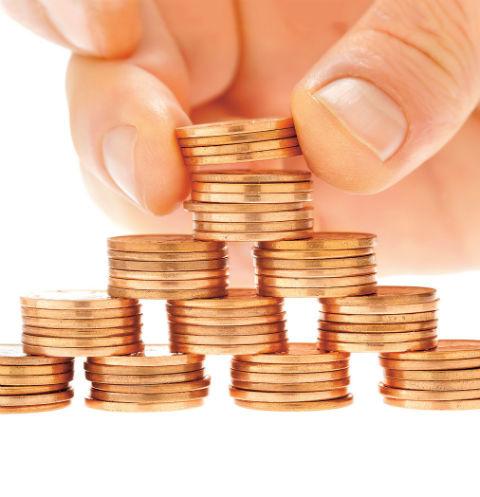 Не в вашу пользу: почему в погоне за деньгами мы рискуем обанкротиться