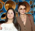 Ирина Хакамада рассказала об издевательствах сверстников над «особенной» дочерью