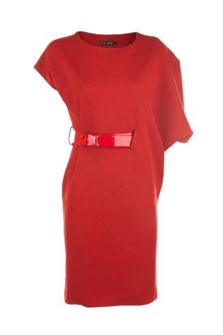 Платье Pure Vinnie, 7000 руб.