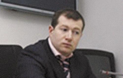 Последние 10 лет Иван Станкевич занимает руководящие позиции в разных банках