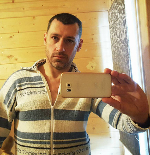 Вячеслав дворецков из дома 2 занимается сексом смотреть онлайн