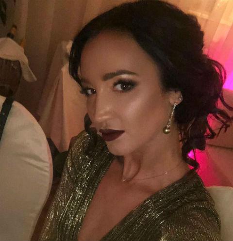 Ольга Бузова подает в суд на резидента Comedy Club из-за оскорблений