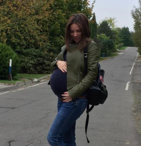 Лилия Соловьева