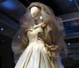 Свадебное платье принцессы Дианы отдадут Уильяму и Гарри