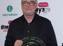 Константин Меладзе объяснил, почему распрощался с солистками «ВИА Гры»