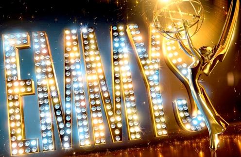 Названы лауреаты премии «Эмми»