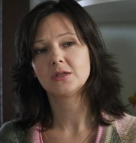 Российские актрисы в скандальных эпизодах онлайн, порно японки без трусов
