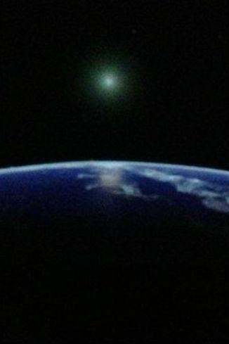 В планетарии